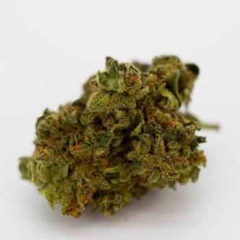 Premium Super Silver Haze - 12,4% CBD